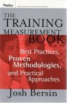 The Training Measurement Book