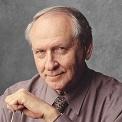 William Safire, 1929-2009