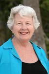 Linda Tarr-Whelan