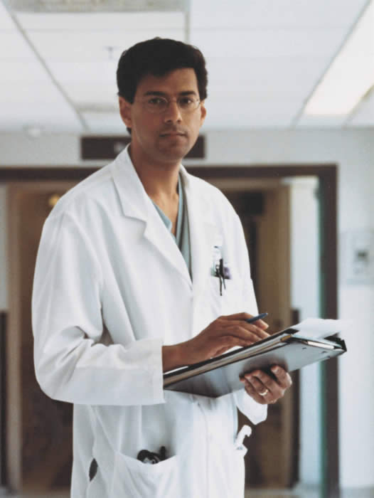 atul gawande new yorker essays