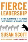 fierce-leadership-susan-scott