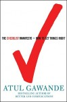 the-checklist-manifesto1