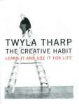 TheCreativeHabit