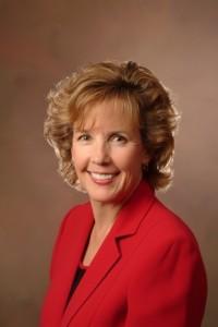 Cathy Groos