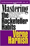 Mastering Rock