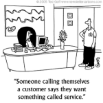 bad-customer-service 2