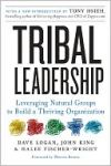 Tribal Leadership