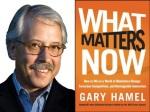 Hamel_Gary_speaker_w-bk_WhatMatters_470x352