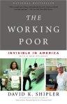 the-working-poor