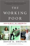 the-working-poor