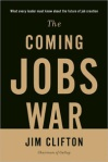 coming_jobs_war_200