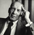Peter Drucker - Still the Wisest of Voices