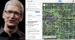 120928_tim_cook_google_map_ap_328