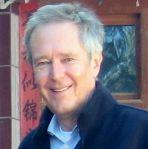 Jim Fallows