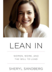 sheryl-sandberg-book-lean-in-1