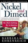 200px-Nickel_and_Dimed_cover