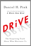 drive_book-by-daniel-pink_danpinkdotcom1