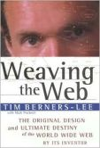 Weaving the Web