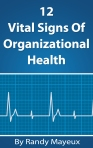 12_vital_signs_to_organisational_health_2D_cover