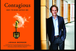 Contagious, Berger