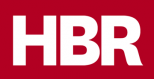 HBR (red)