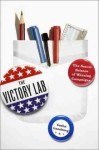 victory-lab