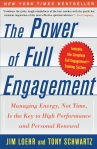 Power of Engagement