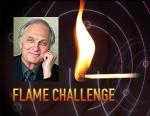 Alan Alda flame-challenge-300px
