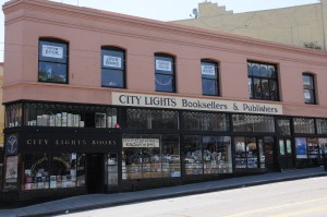 city_lights-bookstore-lr