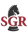 Original_SGR_Logo_Two_Color_Vector_For_Light_Background_1