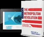 Metropolitan Revolution