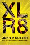 xlr8-by-john-p.-kotter