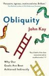 obliquity-paperback-196x300-1