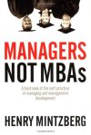 managers_not_mbas-1