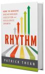 rhythm_book_cover_like_book