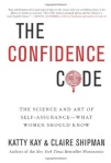 The-Confidence-Code-Main