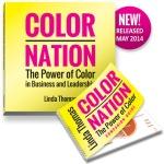 Color Nation