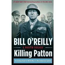 KillingPattonCover