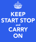 keep-start-stop-and-carry-on1