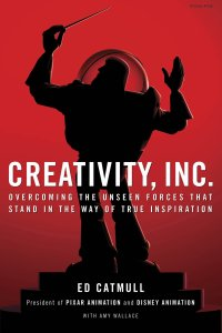 Creativity-Inc.-Cover
