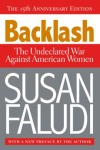 Backlash_Susan_Faludi