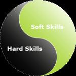 Hard Skills, Soft Skills