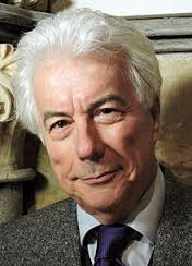 Ken Follett Picture