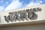 Montgomery_Ward_(8672889003)