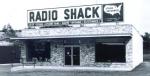 radioshack-820x420