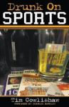Drunk on Sports Cover