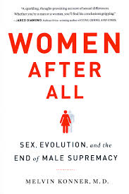 Women After All Cover