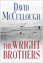 WrightBrothers Cover
