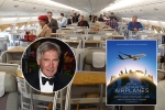 COVER-Harrison-Ford-Living-in-the-Age-of-Airplanes