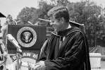 JFK American University
